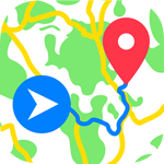 Maps & Navigation APIs and SDKs